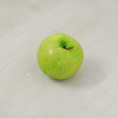 Pomme Granny Smith origine...