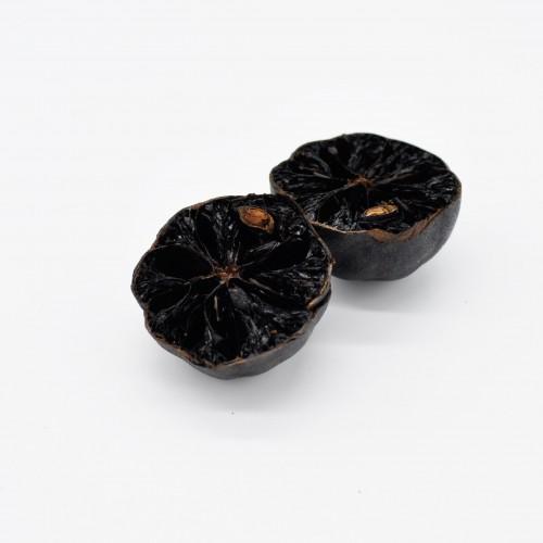 Citron noir d'Iran x1
