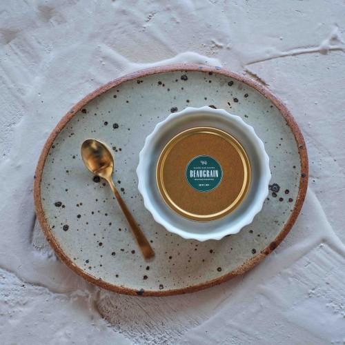 Caviar Osciètre français 250g