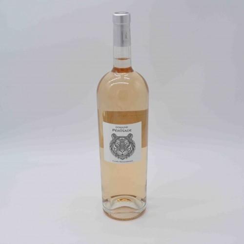 Magnum Rosé du Domaine de...