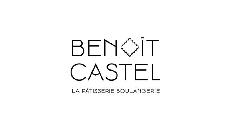 Le pain de Benoît Castel