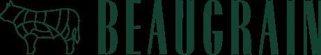 Beaugrain, les bons produits