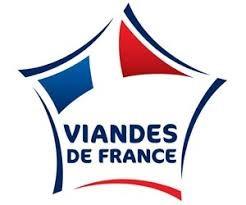 Des viandes certifiées françaises et bien élevées